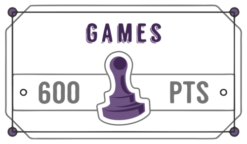 Games600.png