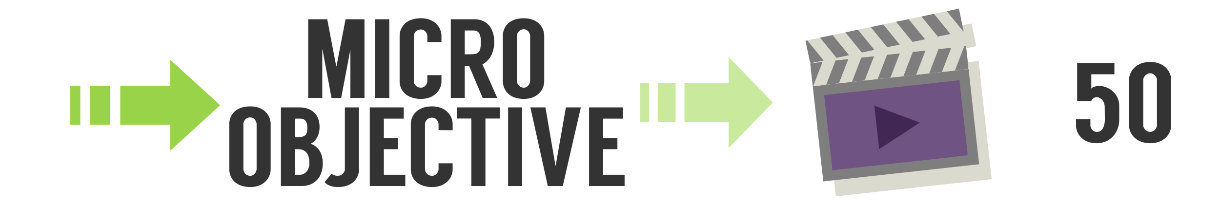 Micro Objective - Media - 50