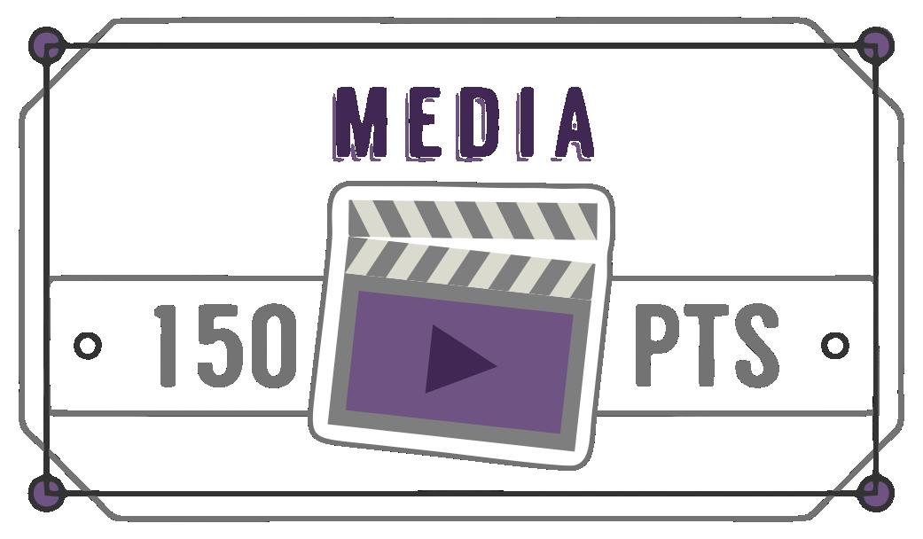 Media150.png