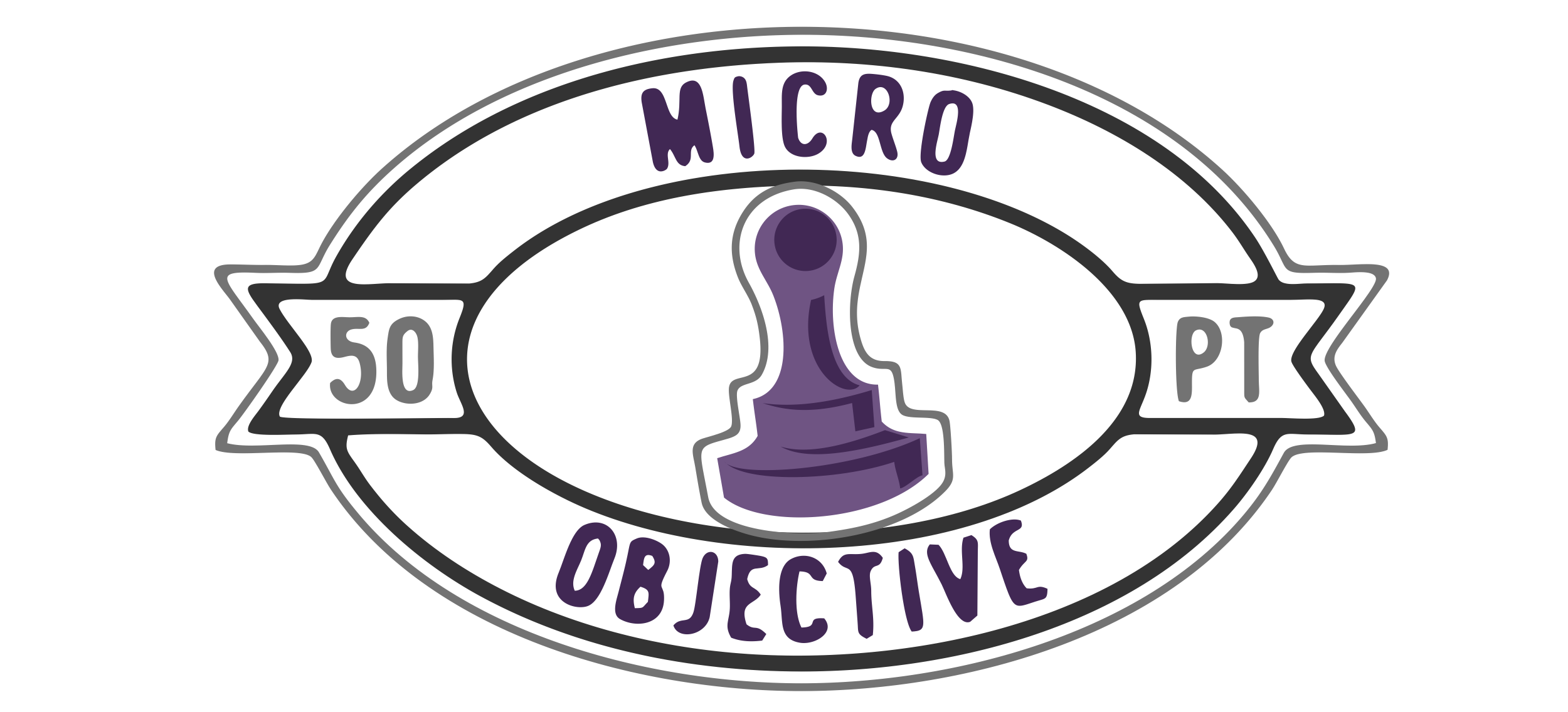 MicroObjective-Games.png