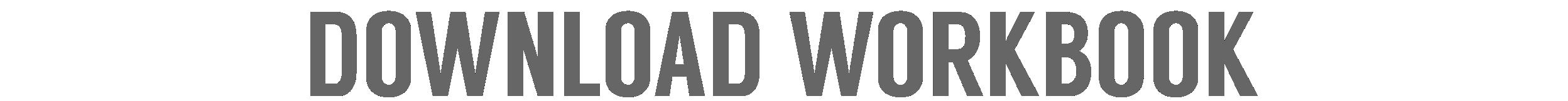 DownloadWorkbookSample.png