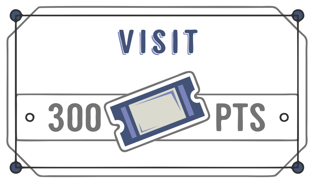 Visit300.png