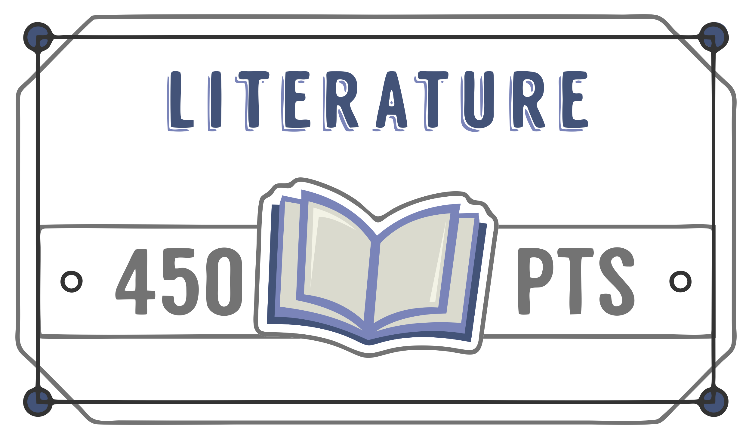 LIterature450 (1).png