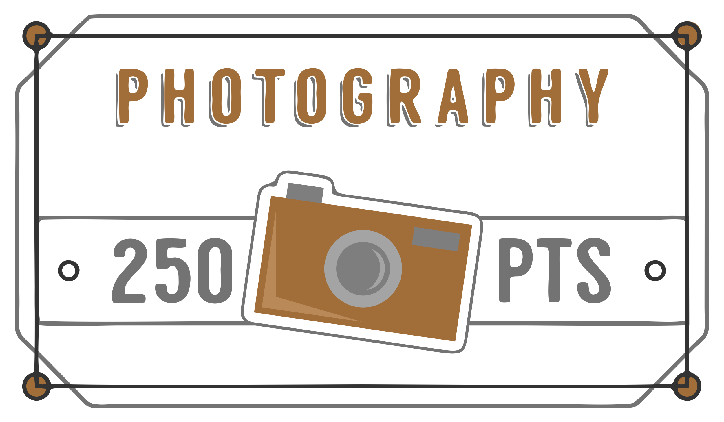 Photography250.png