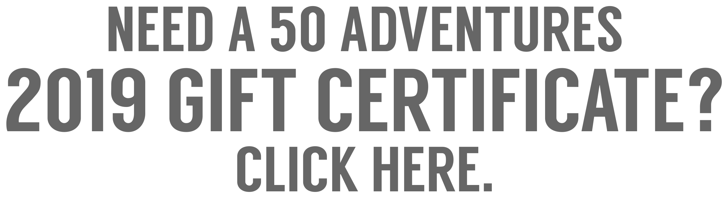 GiftCertificate.png