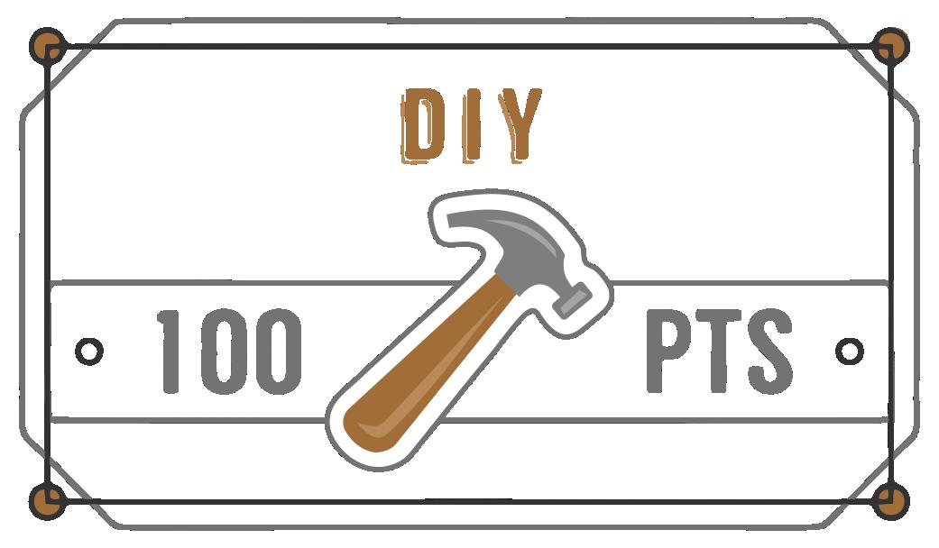 DIY100.png