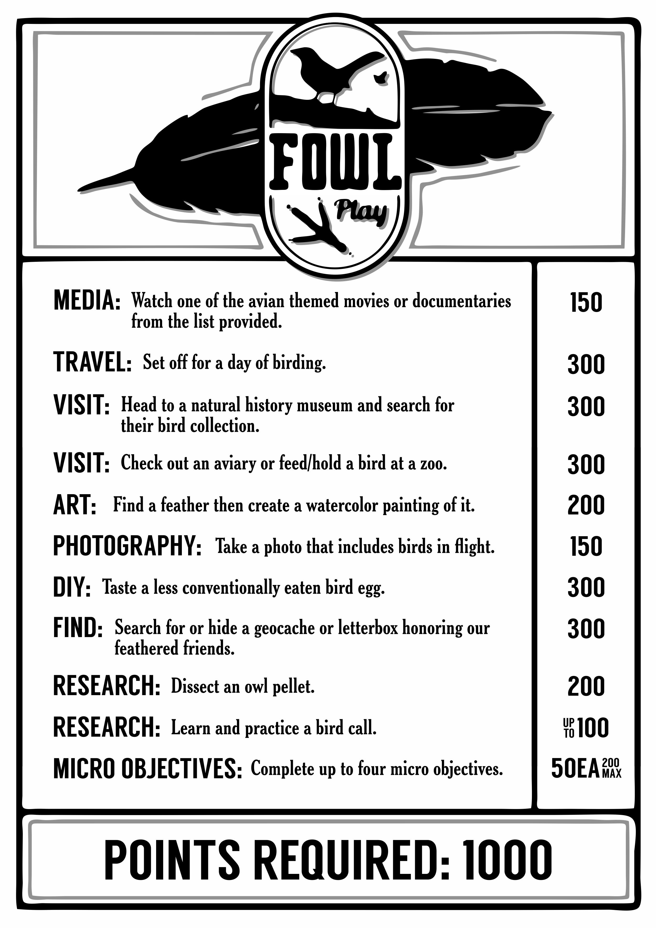 fowl-play-objective-card-production.jpg
