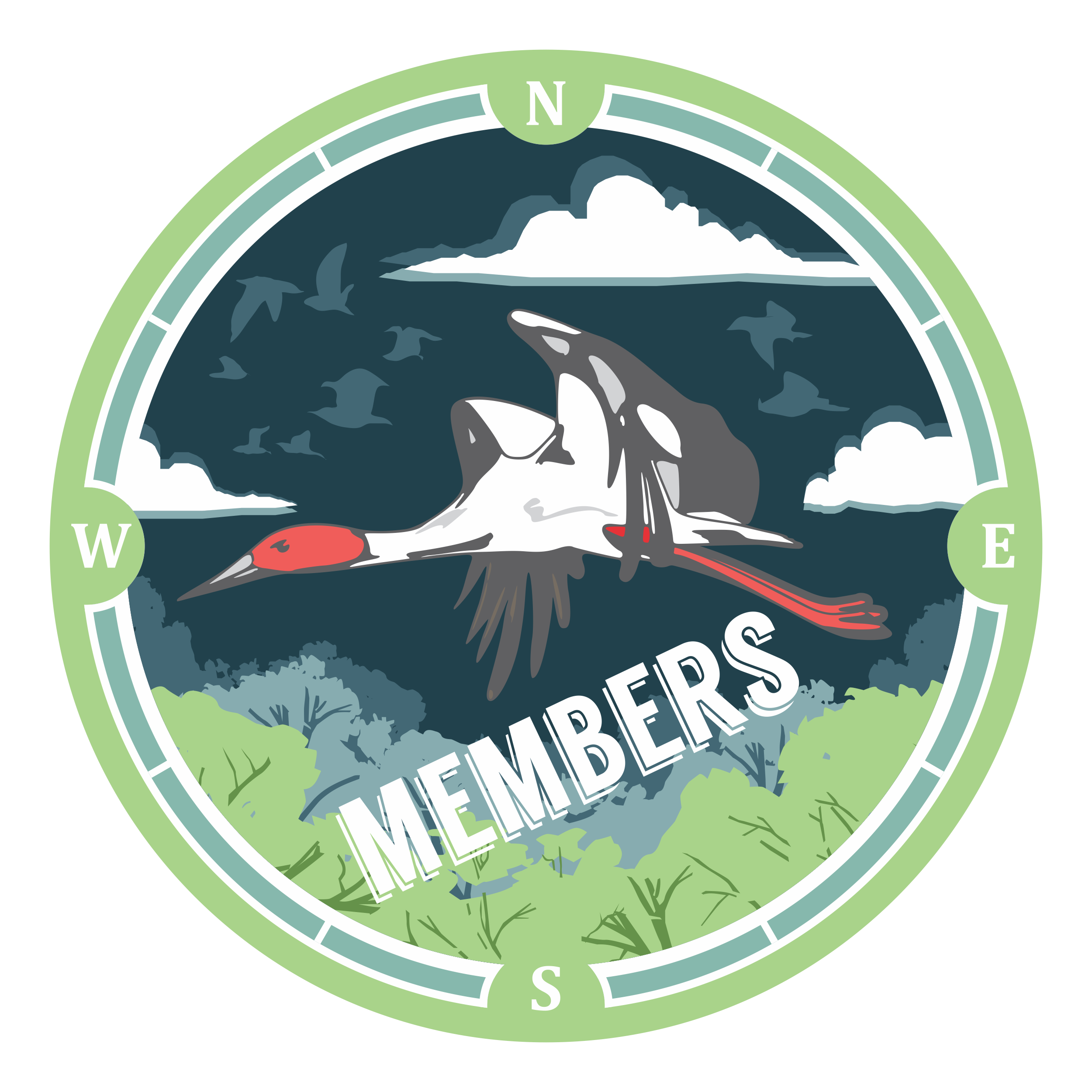 MembersFowlPlayBadges (1).png