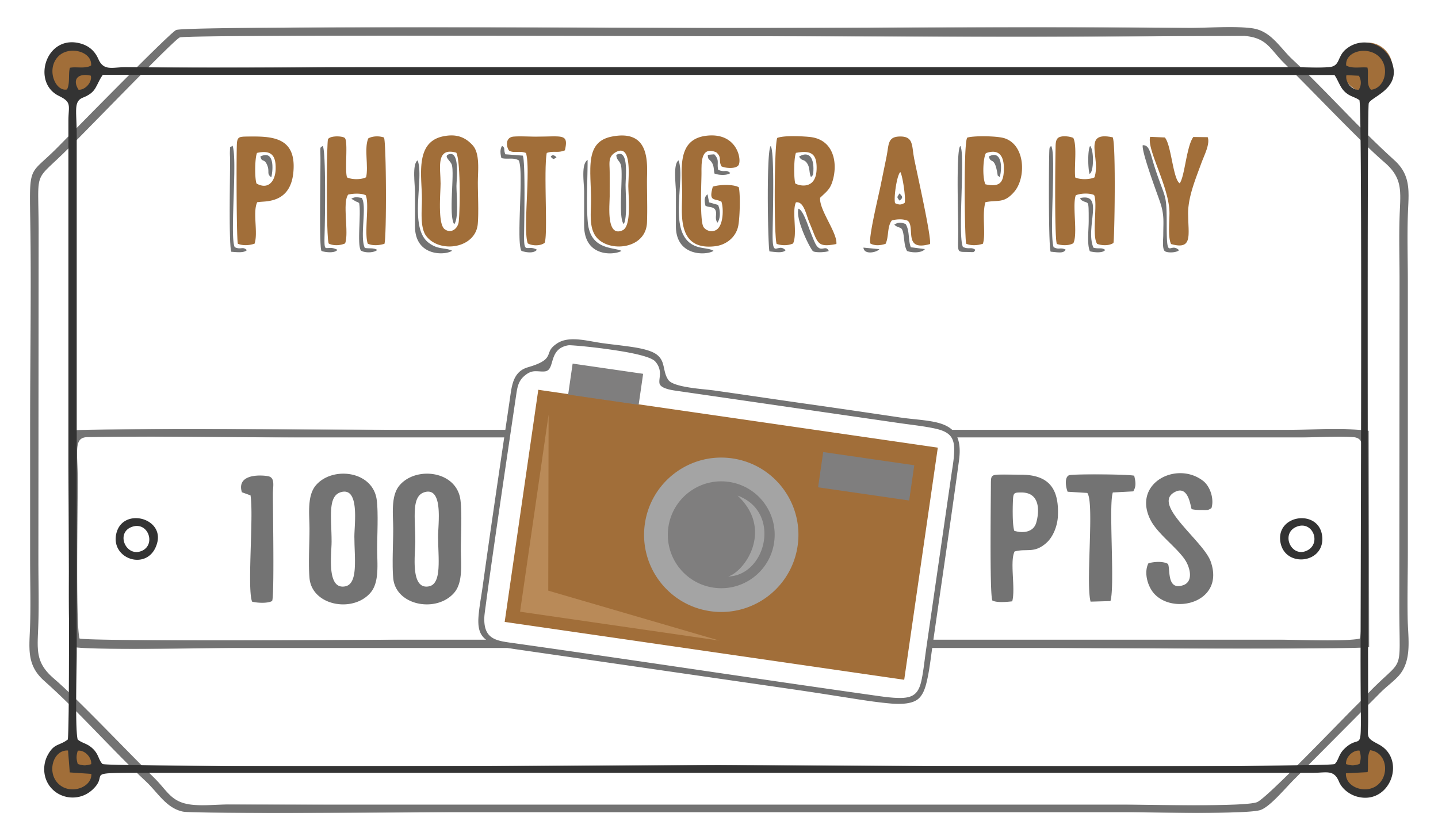Photography100.png