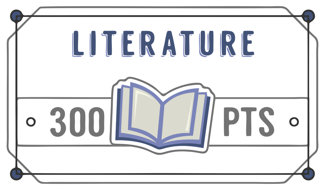 Literature300.png