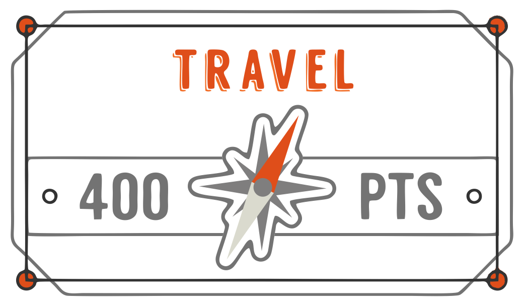 Travel400.png