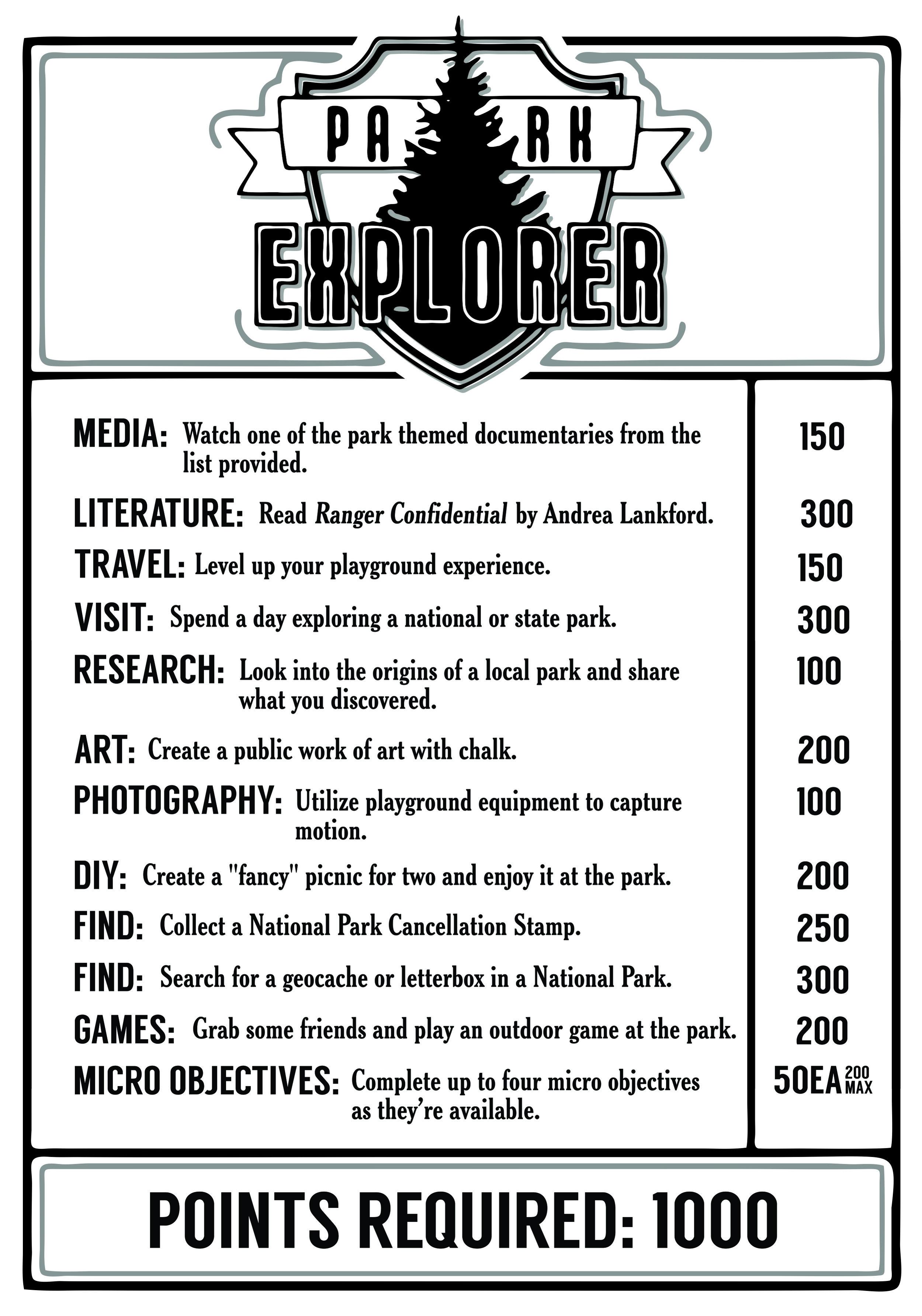 park-explorer-objective-card-production.jpg