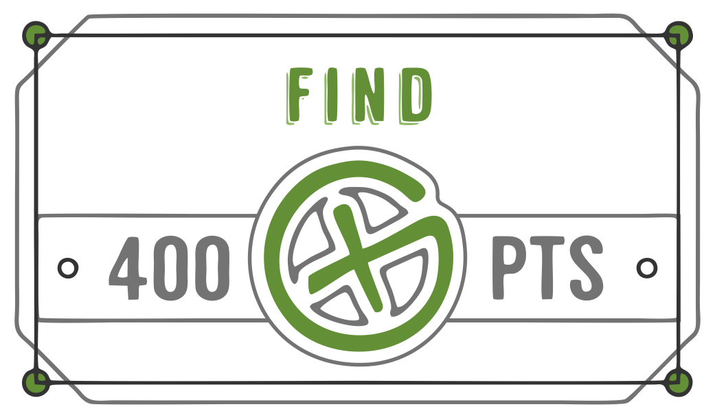 Find400.png
