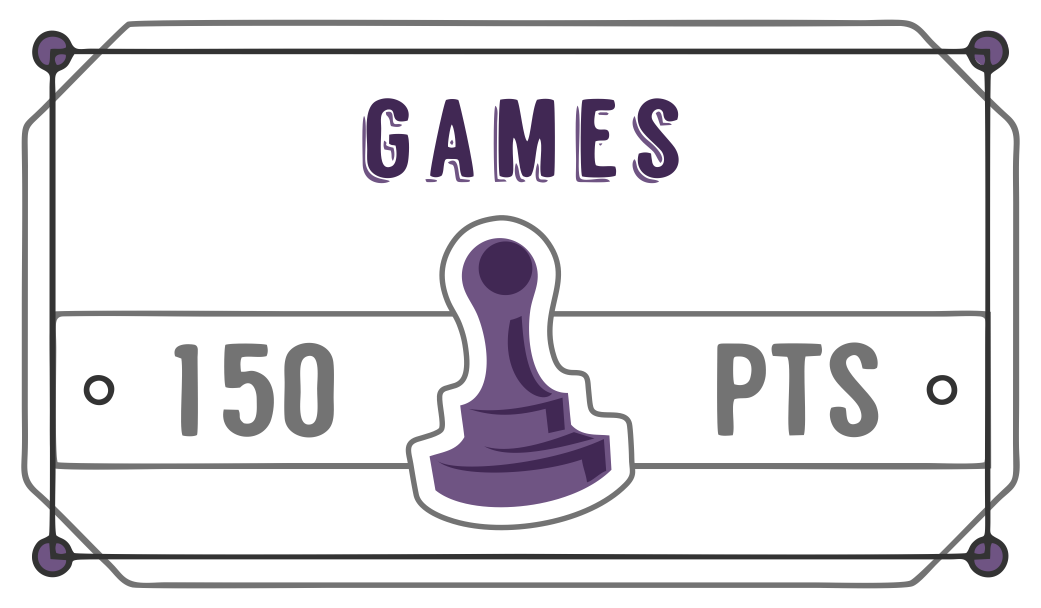 Games150.png
