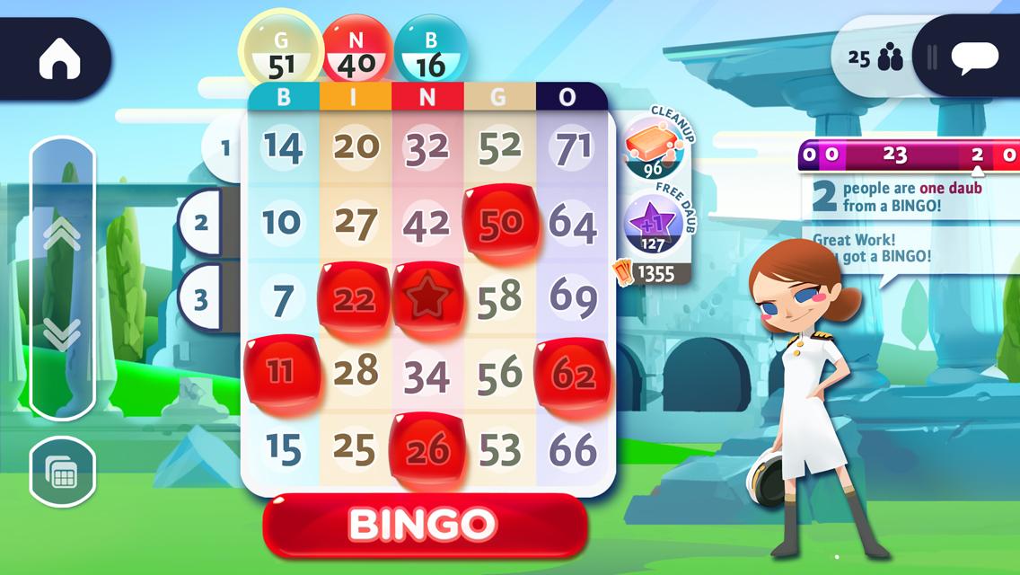 bingo_billboard_flat_boardHDbackground_10.jpg
