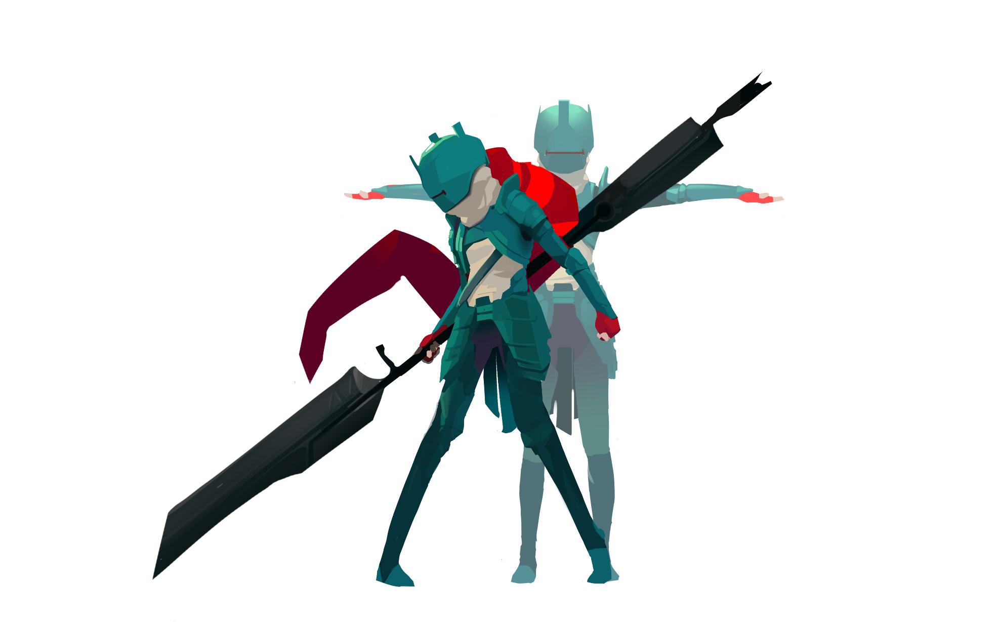 chara1_armor.jpg