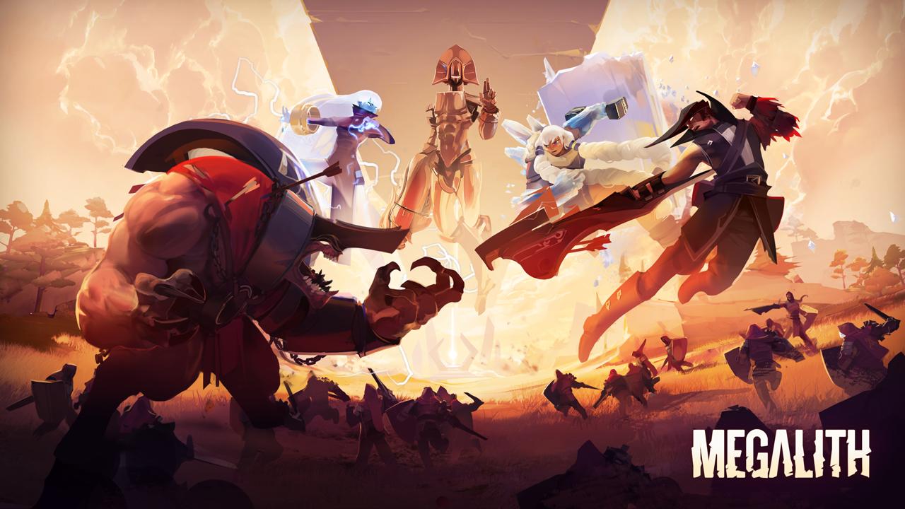 Megalith_Fullgame_Hero_1280.png