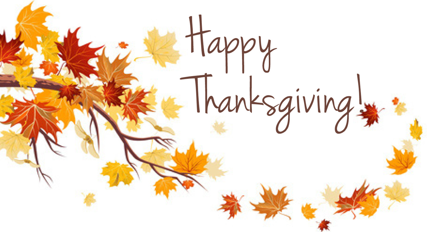 Happy-Thanksgiving-Image2.png