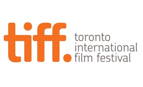 TIFF-Logo_3.jpg