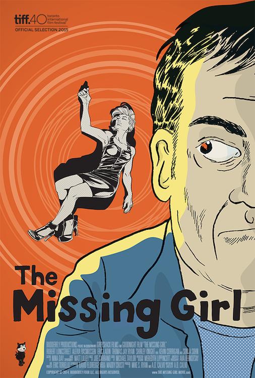 TIFF Poster.png