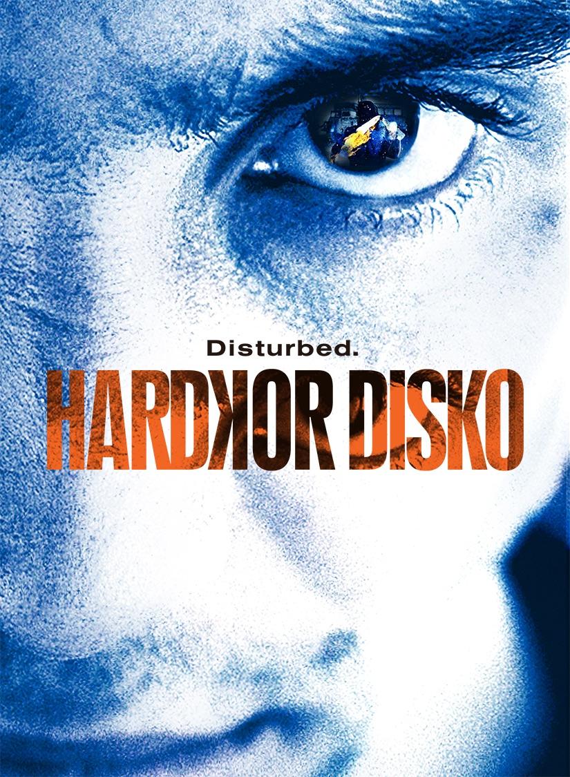 HardkoreDisko_VOD_KeyArt_V1.jpg