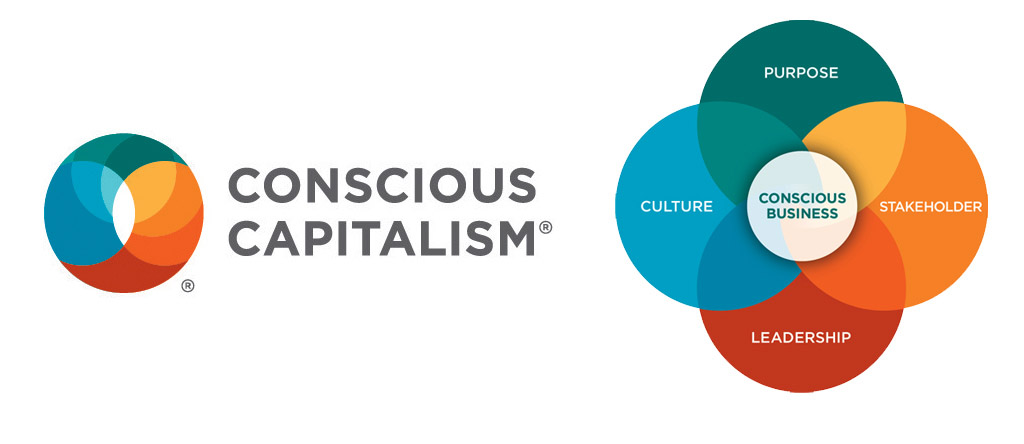 Conscious-capitalism-higher-purpose.jpg
