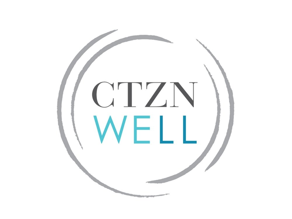 ctznwell+2.0.jpg
