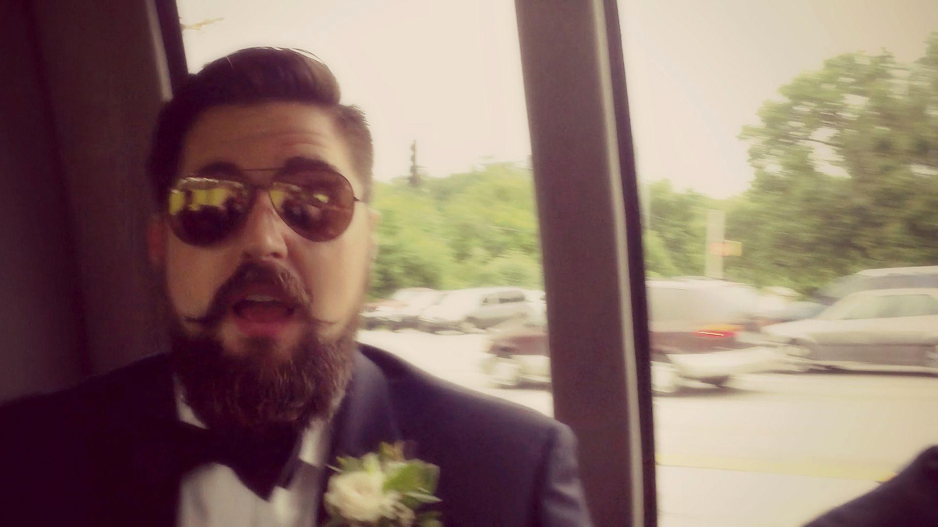 beardepic.jpg