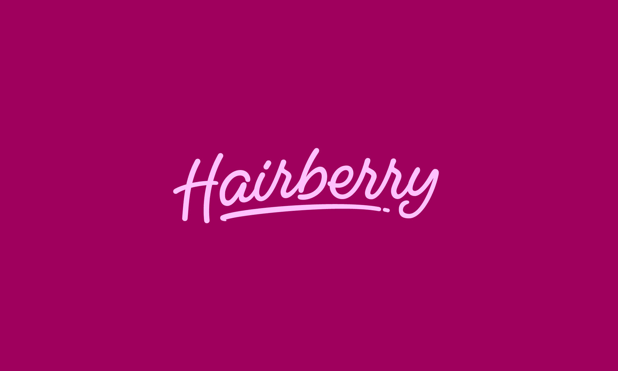 Hairberry Hair Supplements