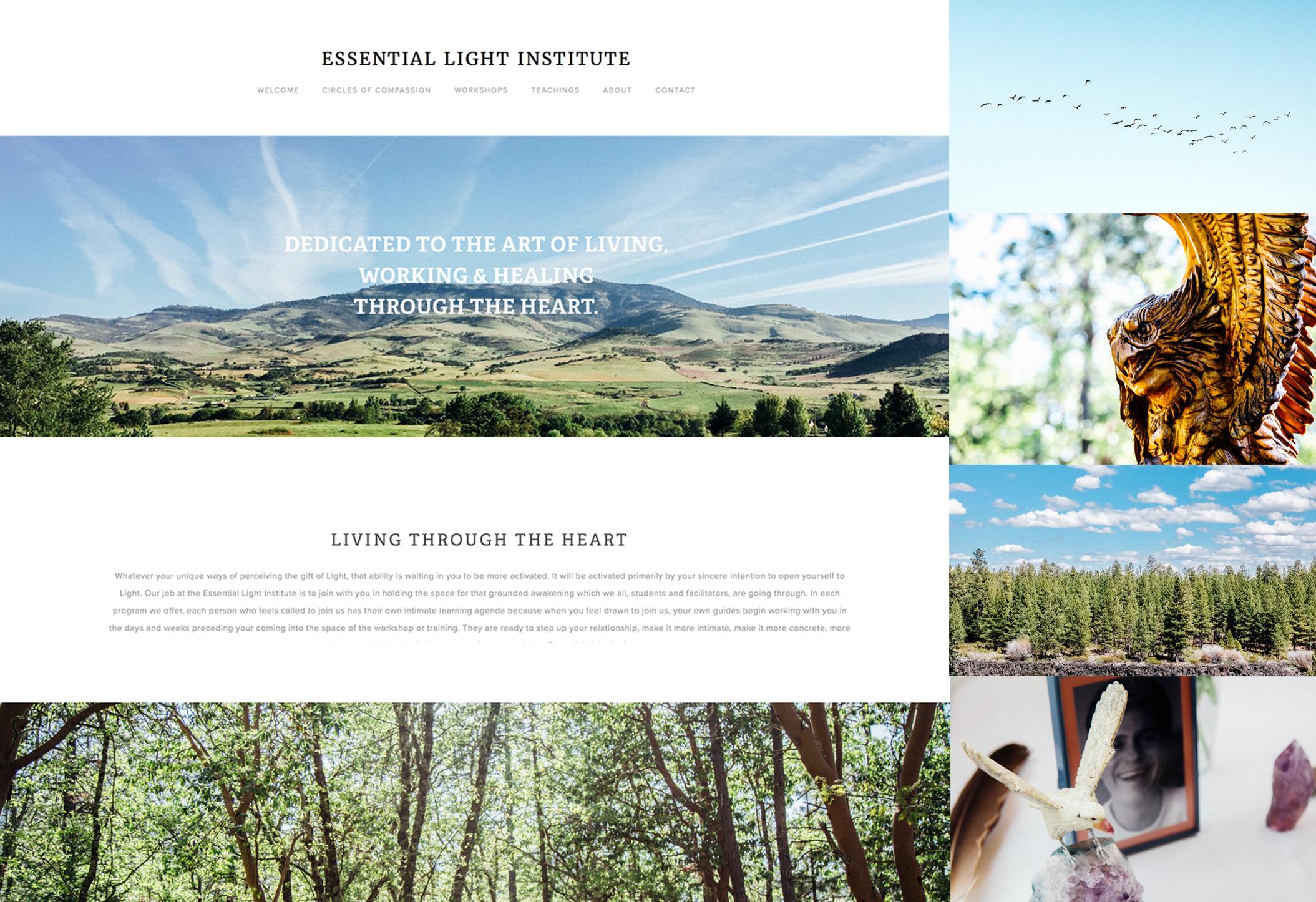 essential-light-institute.jpg