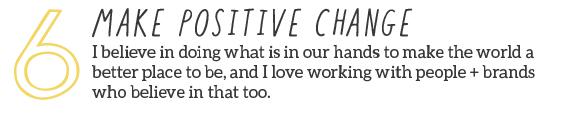make-positive-change.jpg