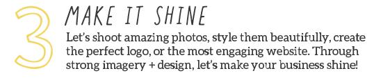 make-it-shine.jpg