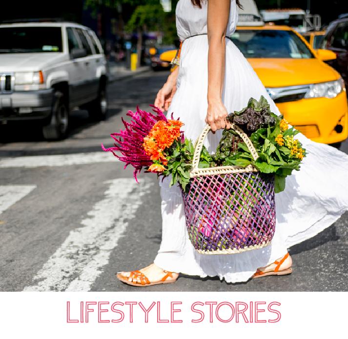 oregon-photographer-lifestyle-stories.jpg