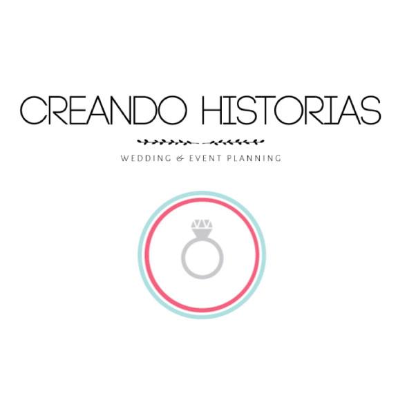 logo_design_karladiazcano_creando.jpg