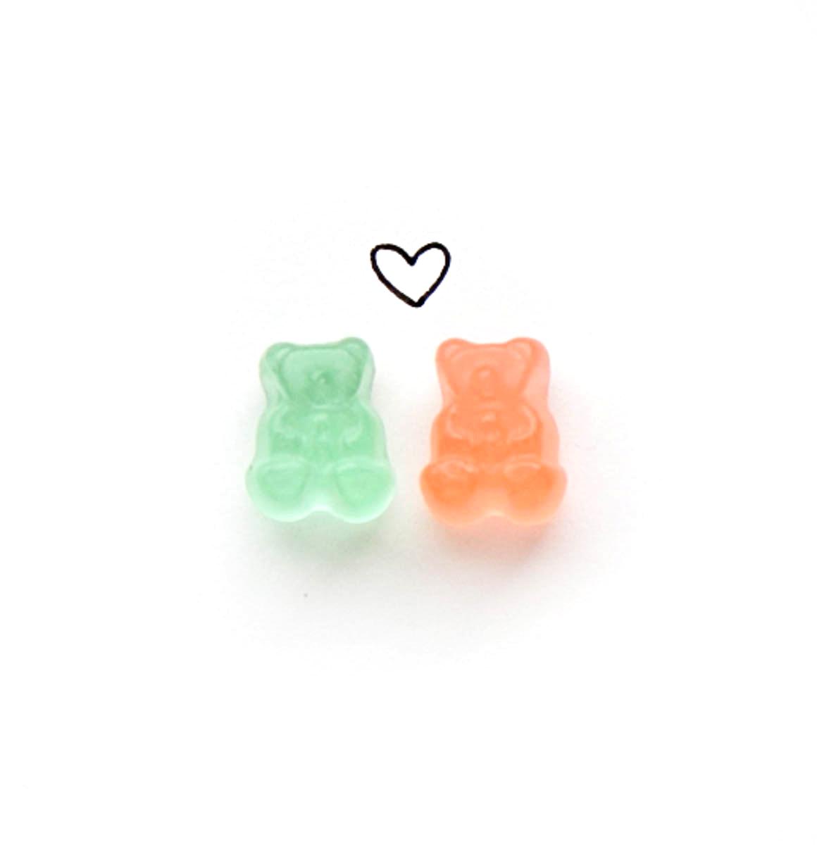 karla_diaz_cano_conceptual-gummy-1.jpg