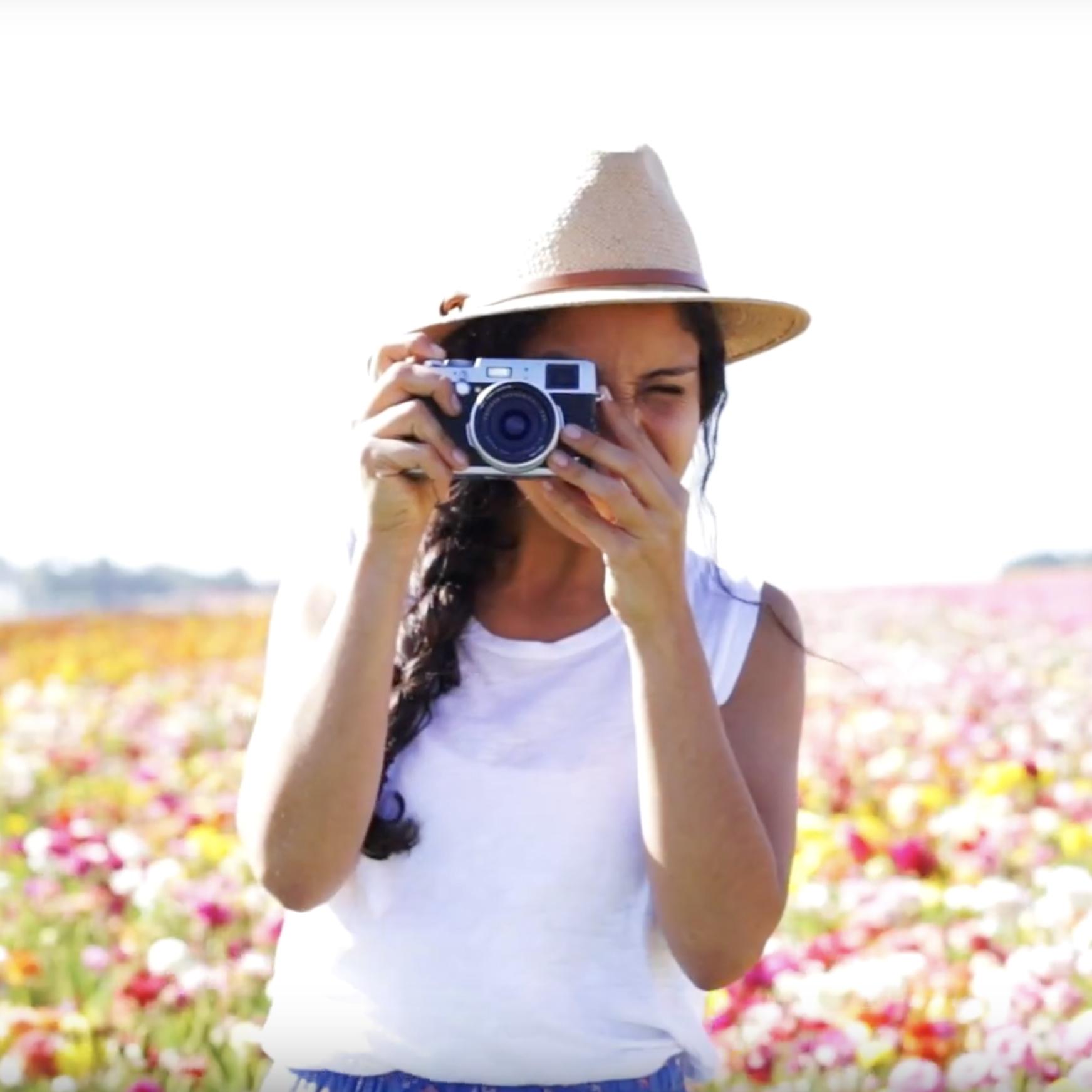 karla-diaz-cano-flowers.jpg