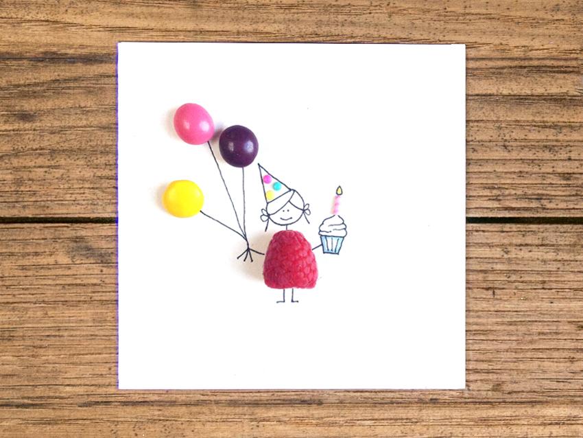 rawmona-birthday-1.jpg