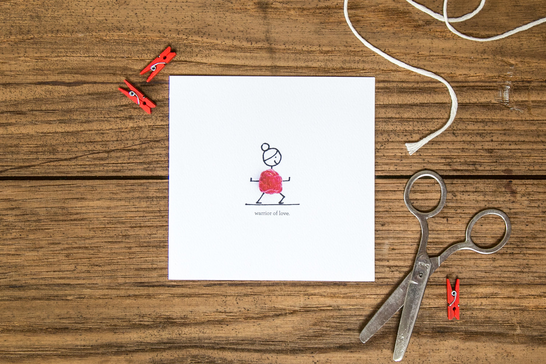 rawmona-greeting+cards-1.jpg