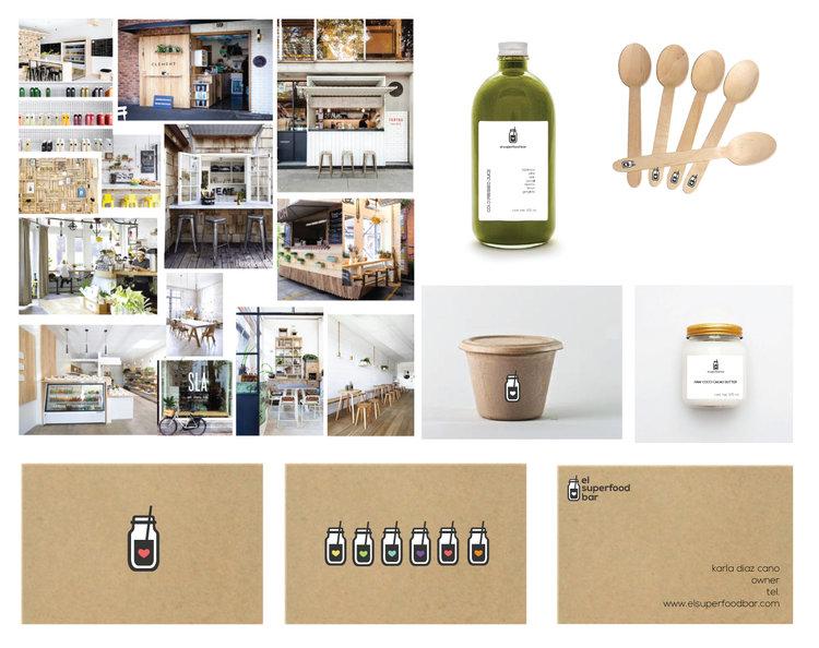 brand+identity_kdc.jpg