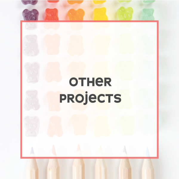 other-projects.png