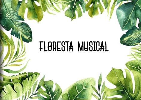 floresta-musical.png