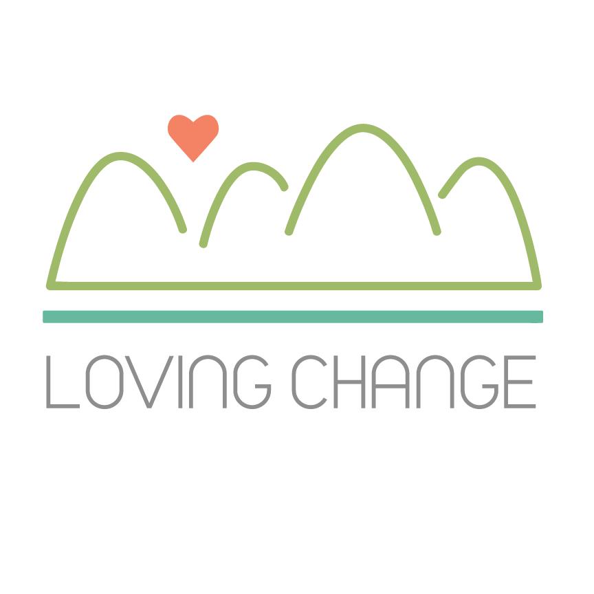 loving-change.png