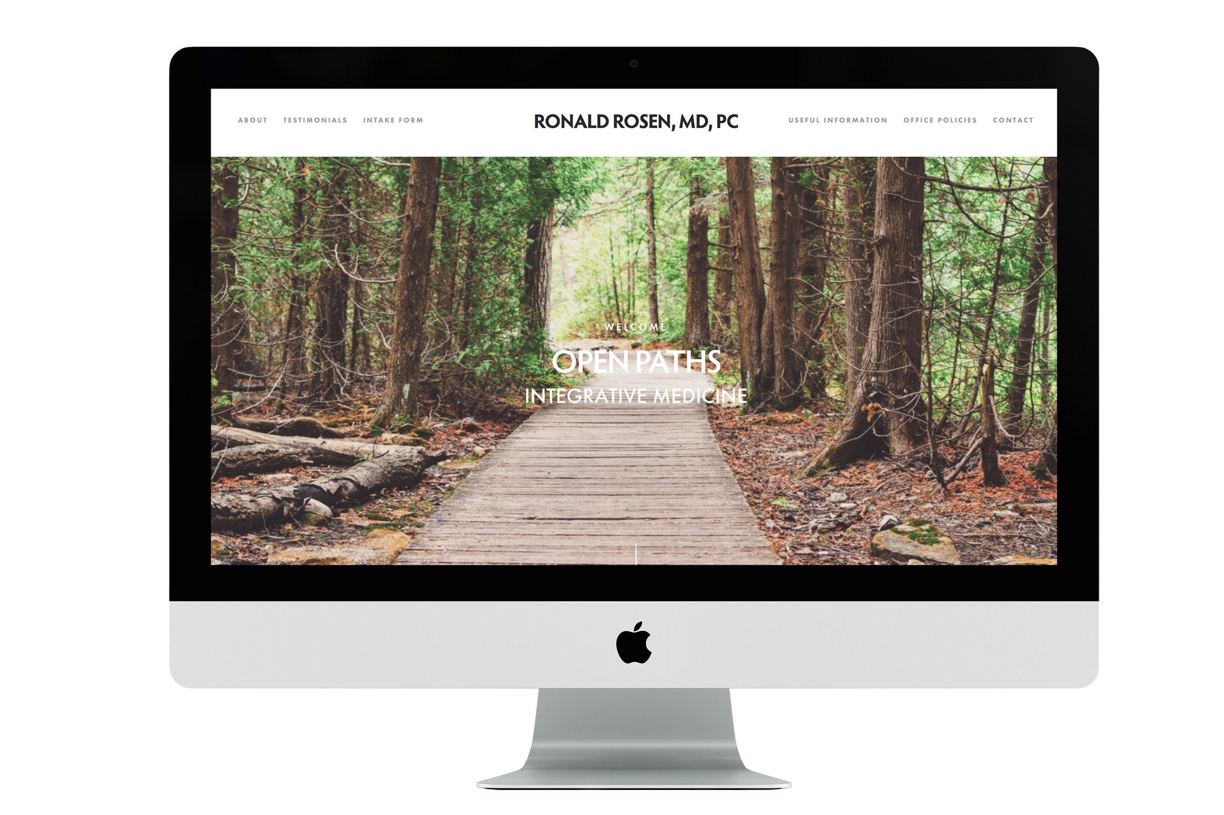 web_design_kdc_open_paths.jpg
