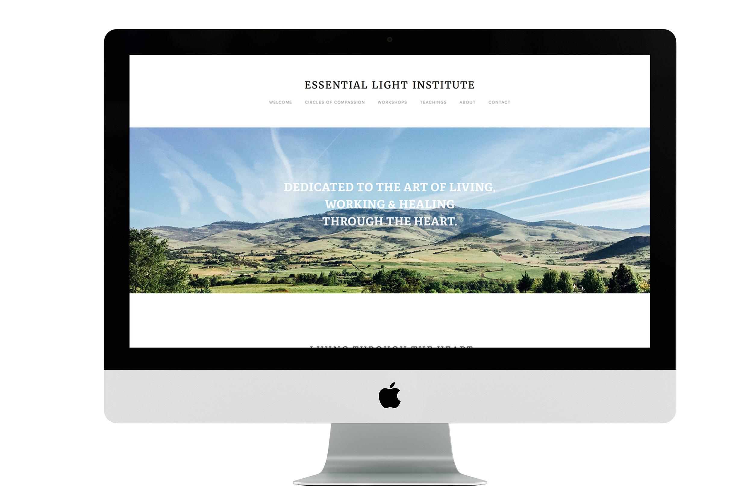 web_design_kdc_essential_light_institute.jpg