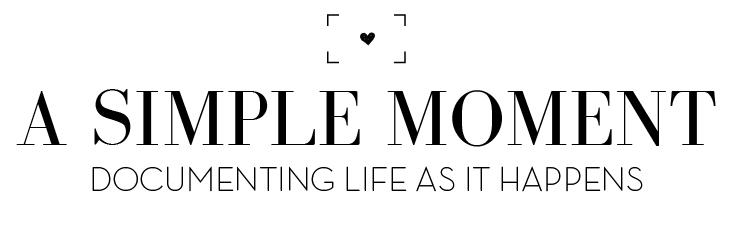 a-simple-moment---logo2.jpg