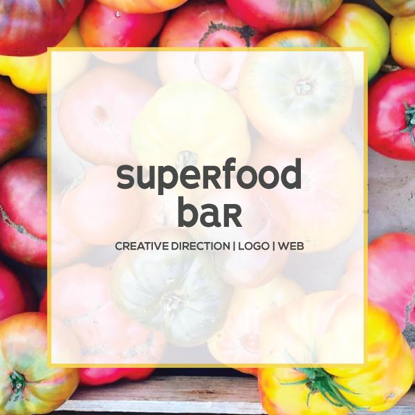 superfoodbar-Squares-banner.png