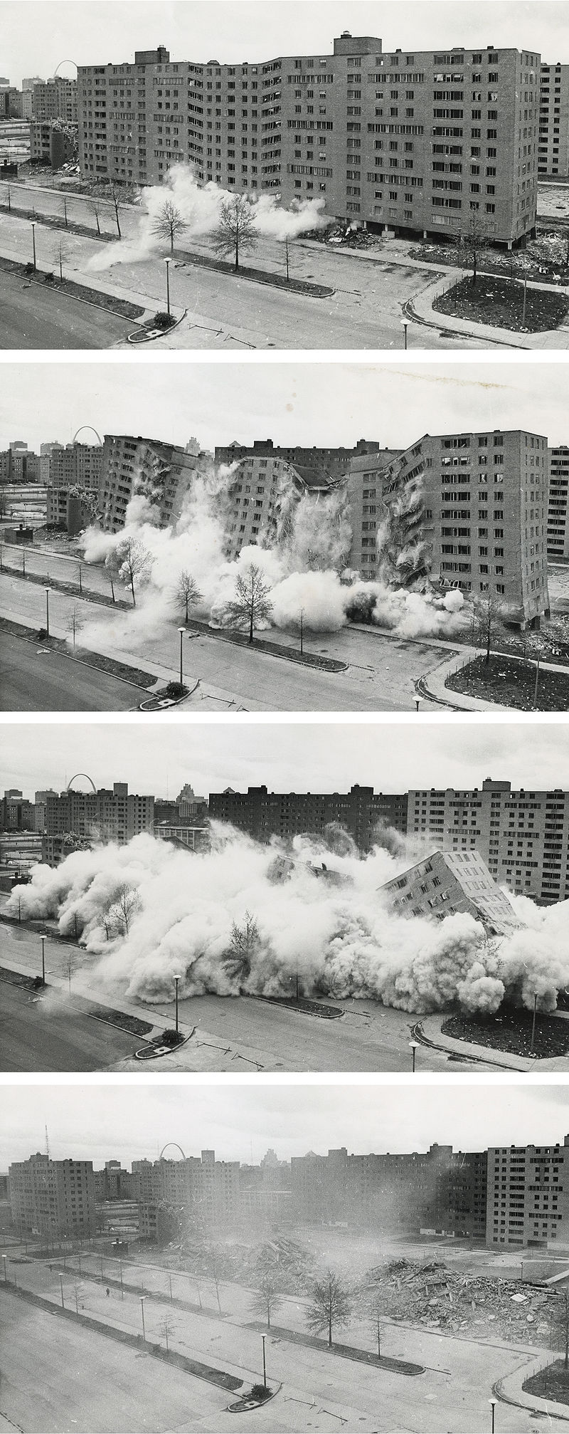 800px-Pruitt-igoe_collapse-series _ public domain.jpg