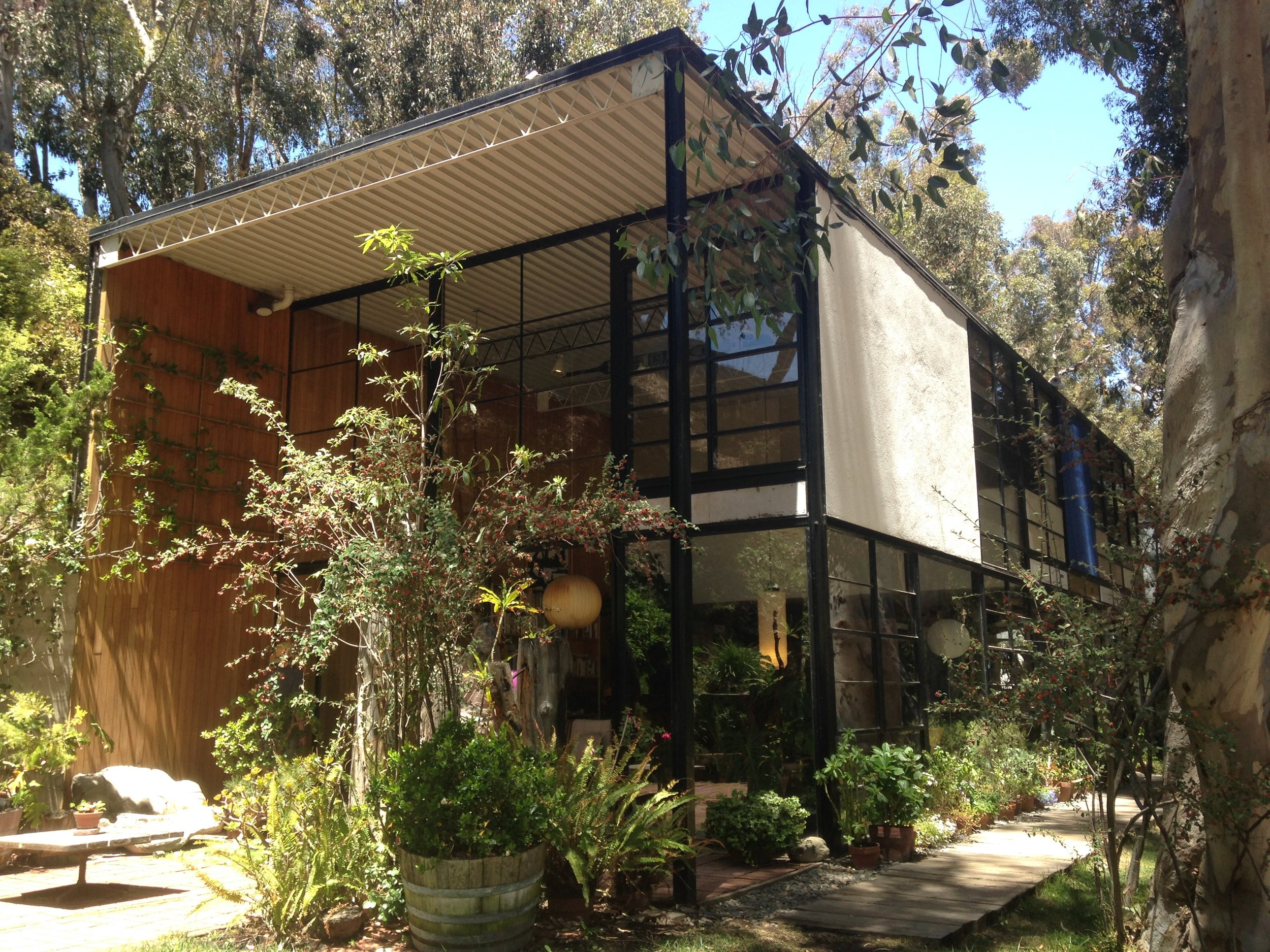 edward stojakovic_Eames House.jpg