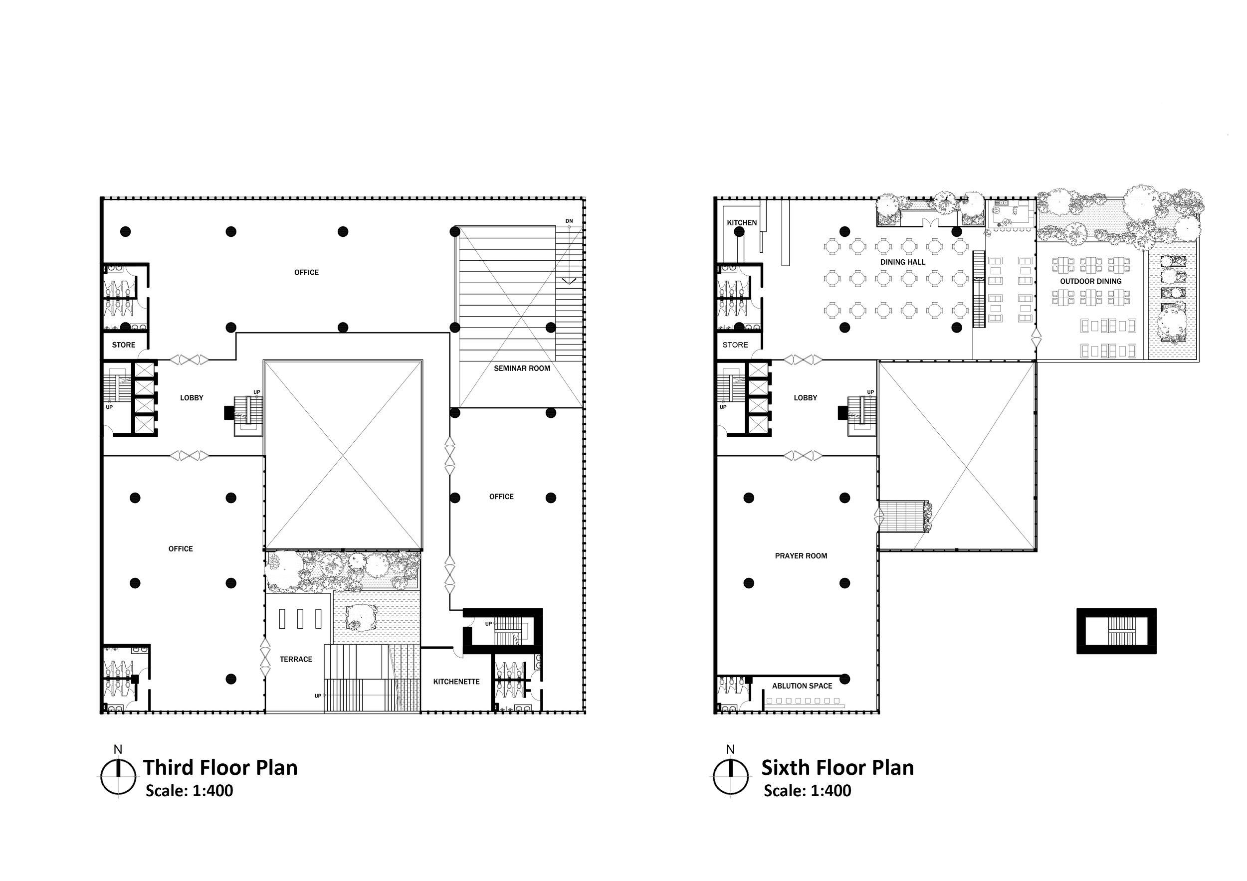 11 plan 3f 6f.jpg