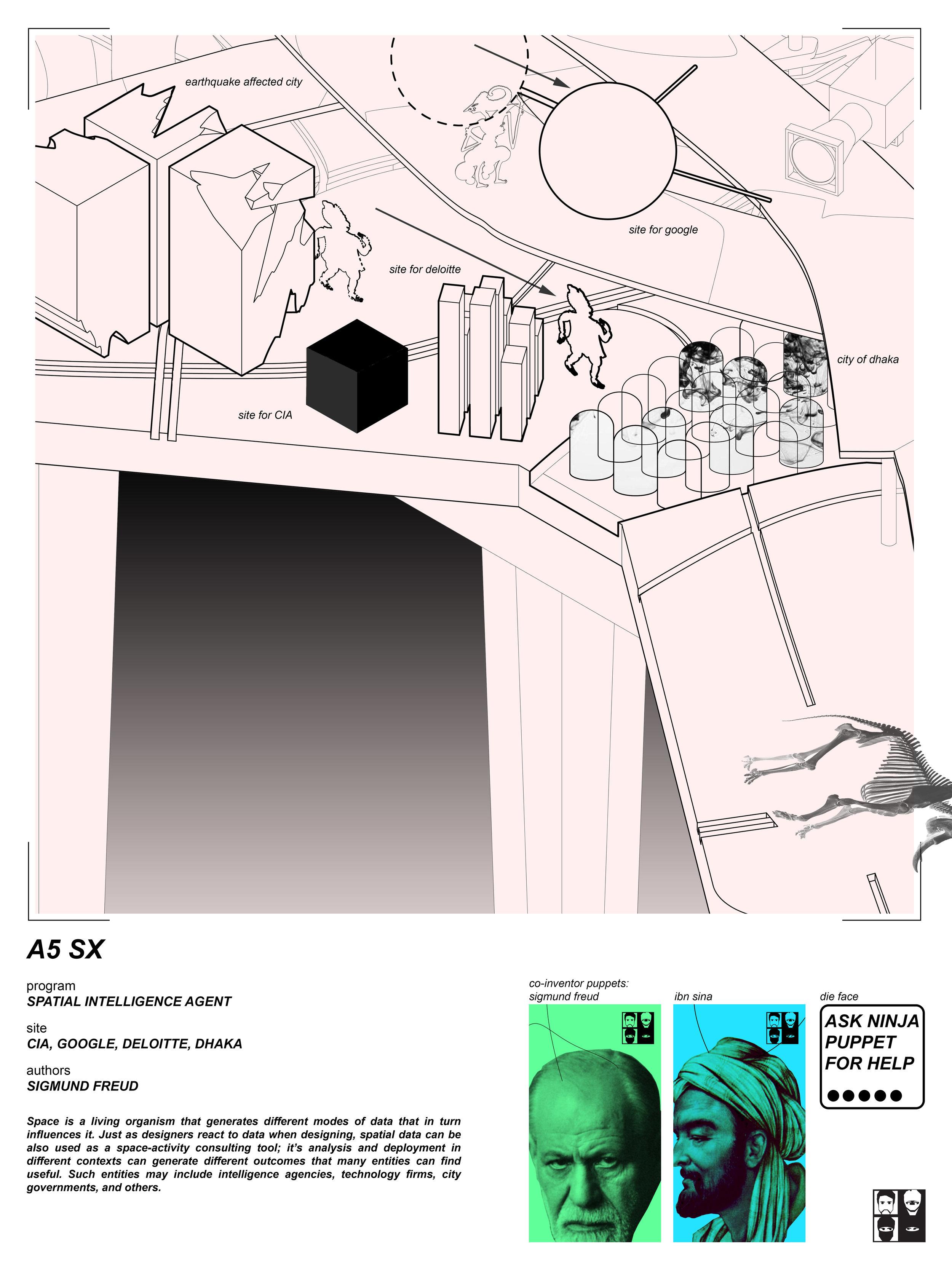 A5 SX.jpg
